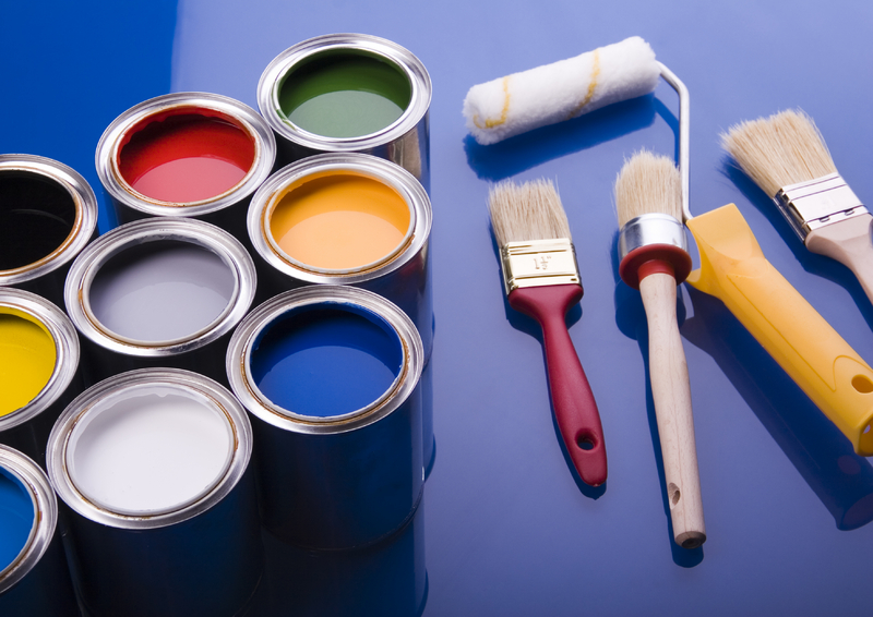 painting decorating. Painting and Decorating in Harrogate  Painters Decorators